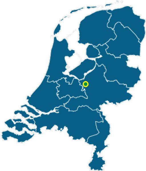Veluwehof Nederland